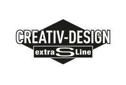 Creativ Design