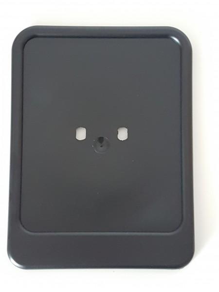 Kennzeichenbefestigung Kennzeichenhalter Nummernschildhalter Kennzeichenverstärker Kennzeichenunterl